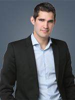 Sébastien GRAU