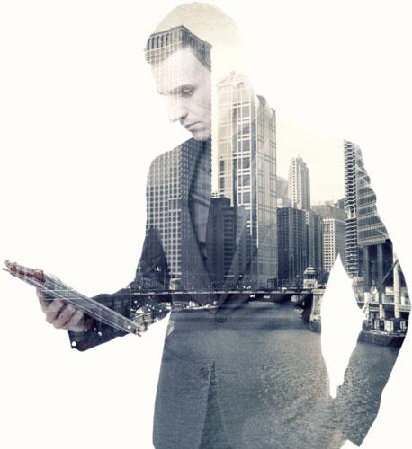 G FORMATION est un organisme de formations visant à aider les entreprises à faire de leur travail