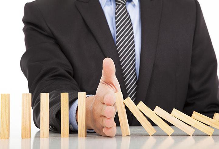 Formation Traitement des Objections dans la vente
