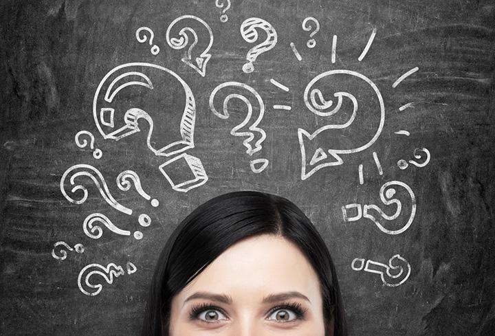 Formation techniques de questionnements pour la vente